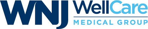 WNJ WellCare Medical Group